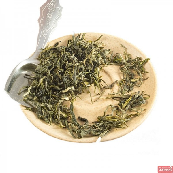 'CHINESE WHITE MONKEY' WHITE TEA