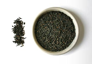 Chinese Op Keemun Black Tea
