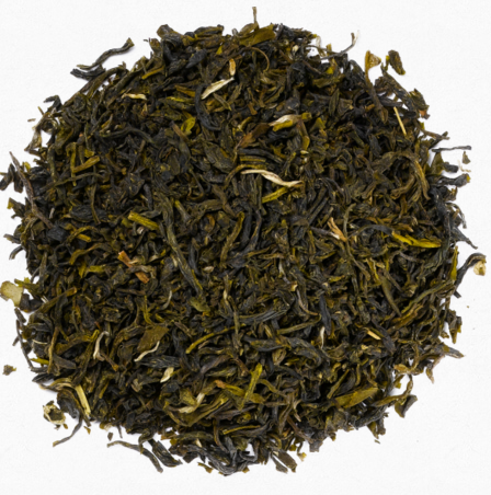 Chinese Sweet Yun Cui Green Tea