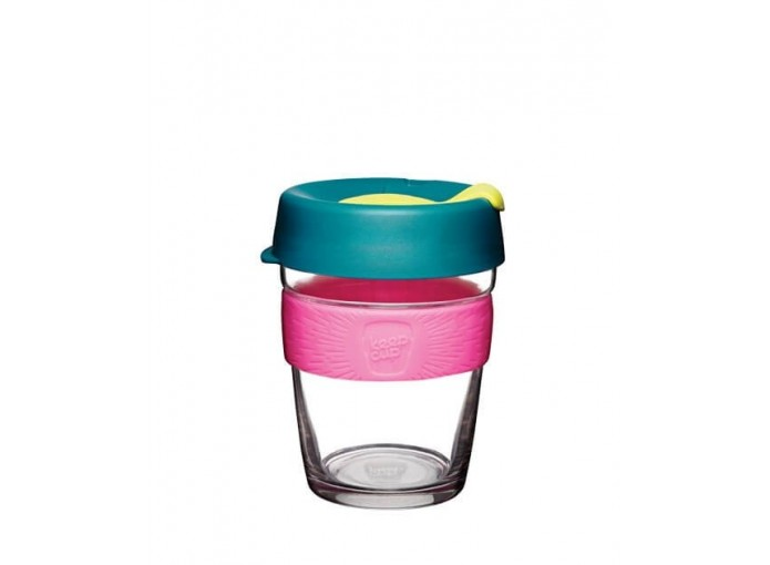 KEEPCUP Brew Atom 12OZ/Medium